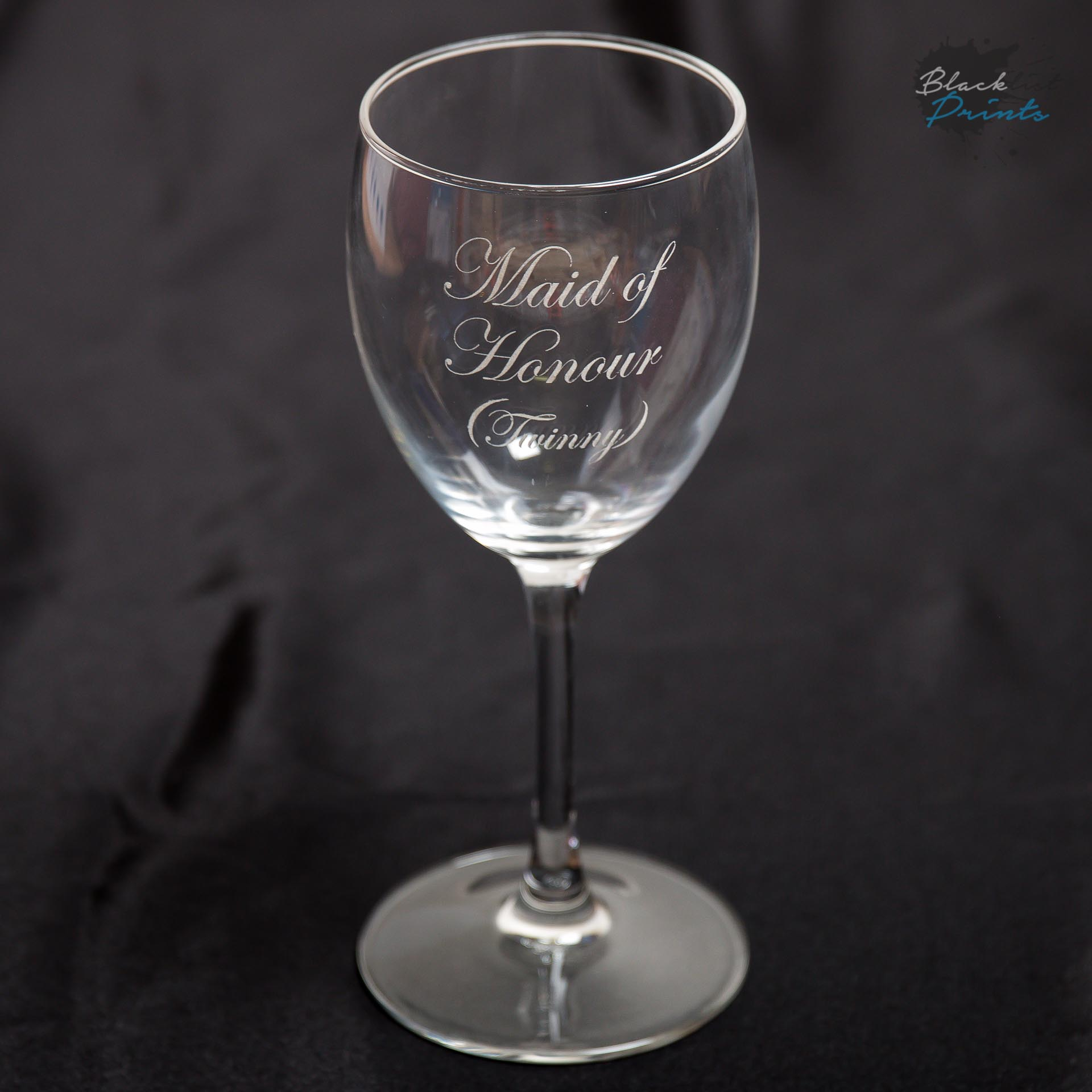 948028e0353 Where To Get Wine Glasses Engraved